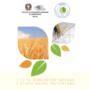 Confronto sul mondo agricolo presso l'IIS Bonfantini